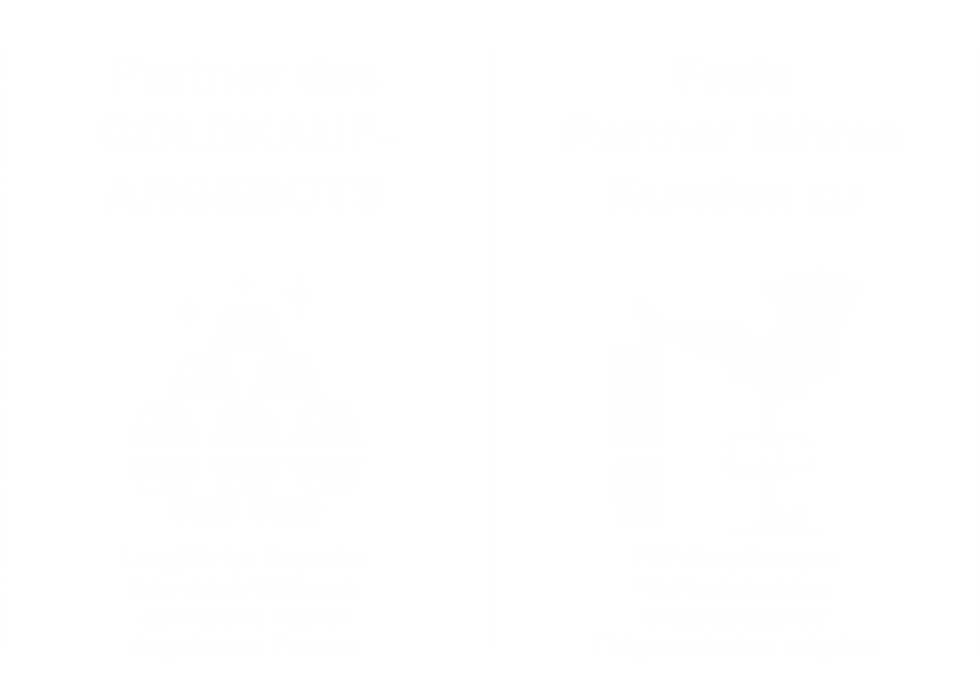 Werden Sie freier Partner!